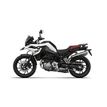 2019 BMW F850GS for sale 200712961