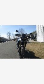 2019 BMW F850GS for sale 200718623