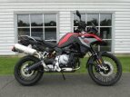 2019 BMW F850GS for sale 200727464