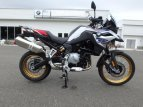 2019 BMW F850GS for sale 200736668
