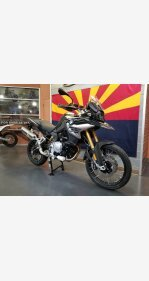 2019 BMW F850GS for sale 200745080