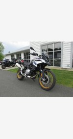 2019 BMW F850GS for sale 200758643