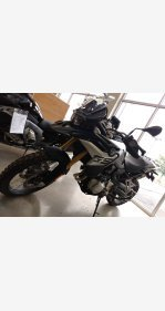 2019 BMW F850GS for sale 200770387