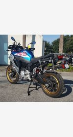 2019 BMW F850GS for sale 200775536