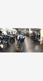2019 BMW F850GS for sale 200830019