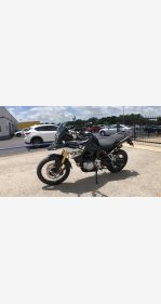 2019 BMW F850GS for sale 200830024