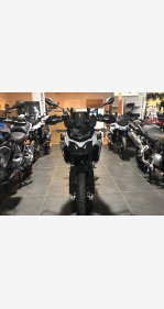 2019 BMW F850GS for sale 200831059