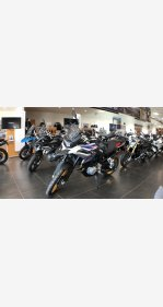2019 BMW F850GS for sale 200865655