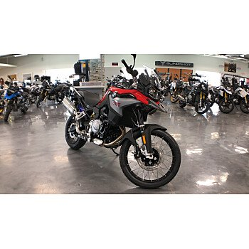 2019 BMW F850GS for sale 200865666