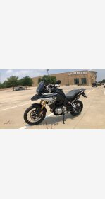 2019 BMW F850GS for sale 200865694