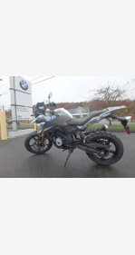 2019 BMW G310GS for sale 200705423