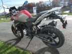 2019 BMW G310GS for sale 200705446