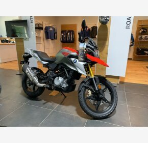 2019 BMW G310GS for sale 200728718