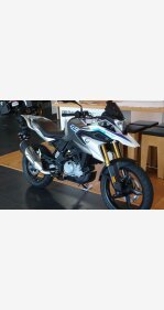 2019 BMW G310GS for sale 200734791