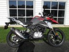 2019 BMW G310GS for sale 200744940