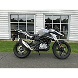 2019 BMW G310GS for sale 200754714