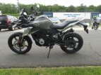 2019 BMW G310GS for sale 200754715
