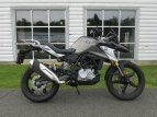 2019 BMW G310GS for sale 200754723