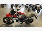 2019 BMW G310GS for sale 200763187