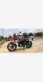 2019 BMW G310GS for sale 200865661