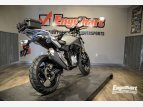 2019 BMW G310GS for sale 201070115