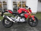 2019 BMW G310R for sale 200705456