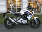 2019 BMW G310R for sale 200705462