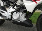 2019 BMW G310R for sale 200732519