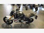 2019 BMW G310R for sale 200763185