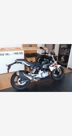 2019 BMW G310R for sale 200829445