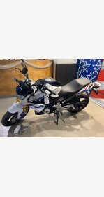 2019 BMW G310R for sale 200831147
