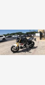 2019 BMW G310R for sale 200865680