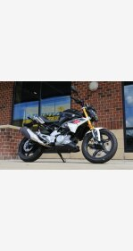 2019 BMW G310R for sale 200904947