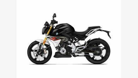 2019 BMW G310R for sale 200905449