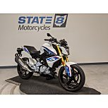 2019 BMW G310R for sale 201019467