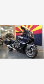2019 BMW K1600B for sale 200666788