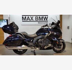 2019 BMW K1600B for sale 200709298