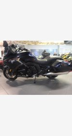 2019 BMW K1600B for sale 200723872