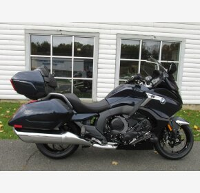 2019 BMW K1600B for sale 200734629