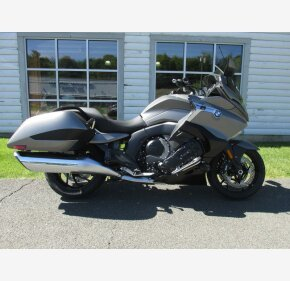 2019 BMW K1600B for sale 200758069