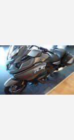 2019 BMW K1600B for sale 200829435