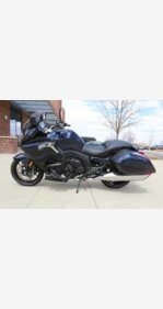 2019 BMW K1600B for sale 200905039