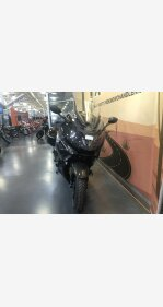 2019 BMW K1600GT for sale 200708105