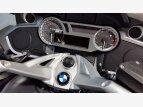 2019 BMW K1600GT for sale 200709297
