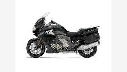 2019 BMW K1600GT for sale 200721973