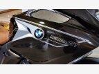 2019 BMW K1600GT for sale 200731245