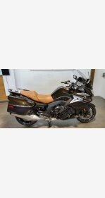 2019 BMW K1600GT for sale 200731245