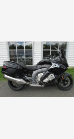 2019 BMW K1600GT for sale 200734181