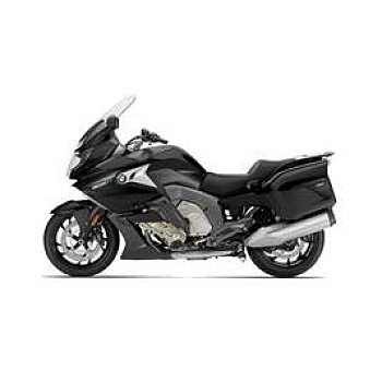 2019 BMW K1600GT for sale 200736342
