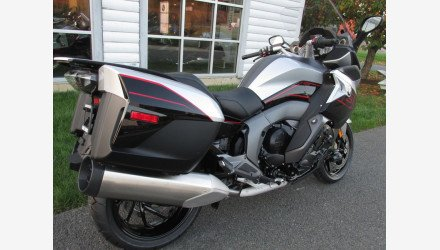 2019 BMW K1600GT for sale 200743413